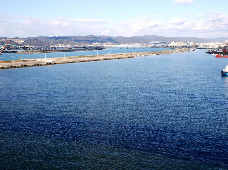 川のある風景_b0093754_20291060.jpg