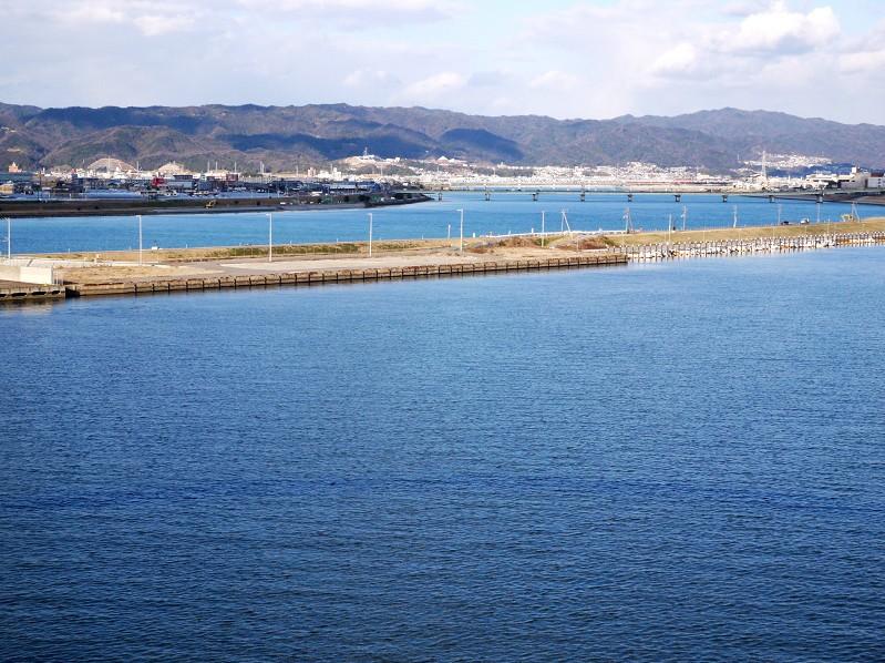 川のある風景_b0093754_20292762.jpg