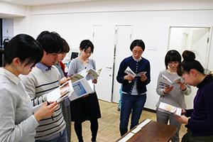 カメラ日和学校/カメラ日和的かわいい写真を撮る講座 2/14レポート!_b0043961_1282457.jpg