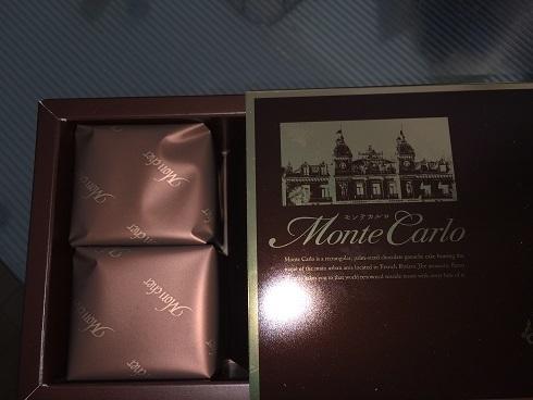 チョコレートケーキ_e0195766_18473017.jpg