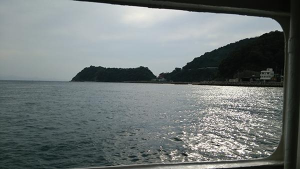 安芸灘とびしま海道ツーリング_e0173183_15282573.jpg