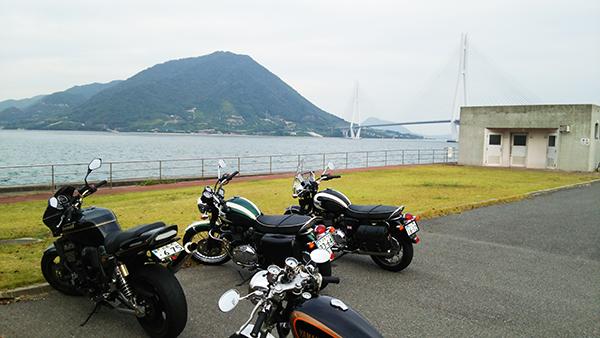安芸灘とびしま海道ツーリング_e0173183_15285061.jpg