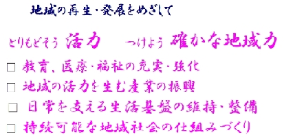 e0128391_14212720.jpg