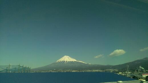 岩谷雪子さんのオブジェ1_f0351305_11113143.jpg