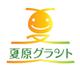 e0032609_16101850.png