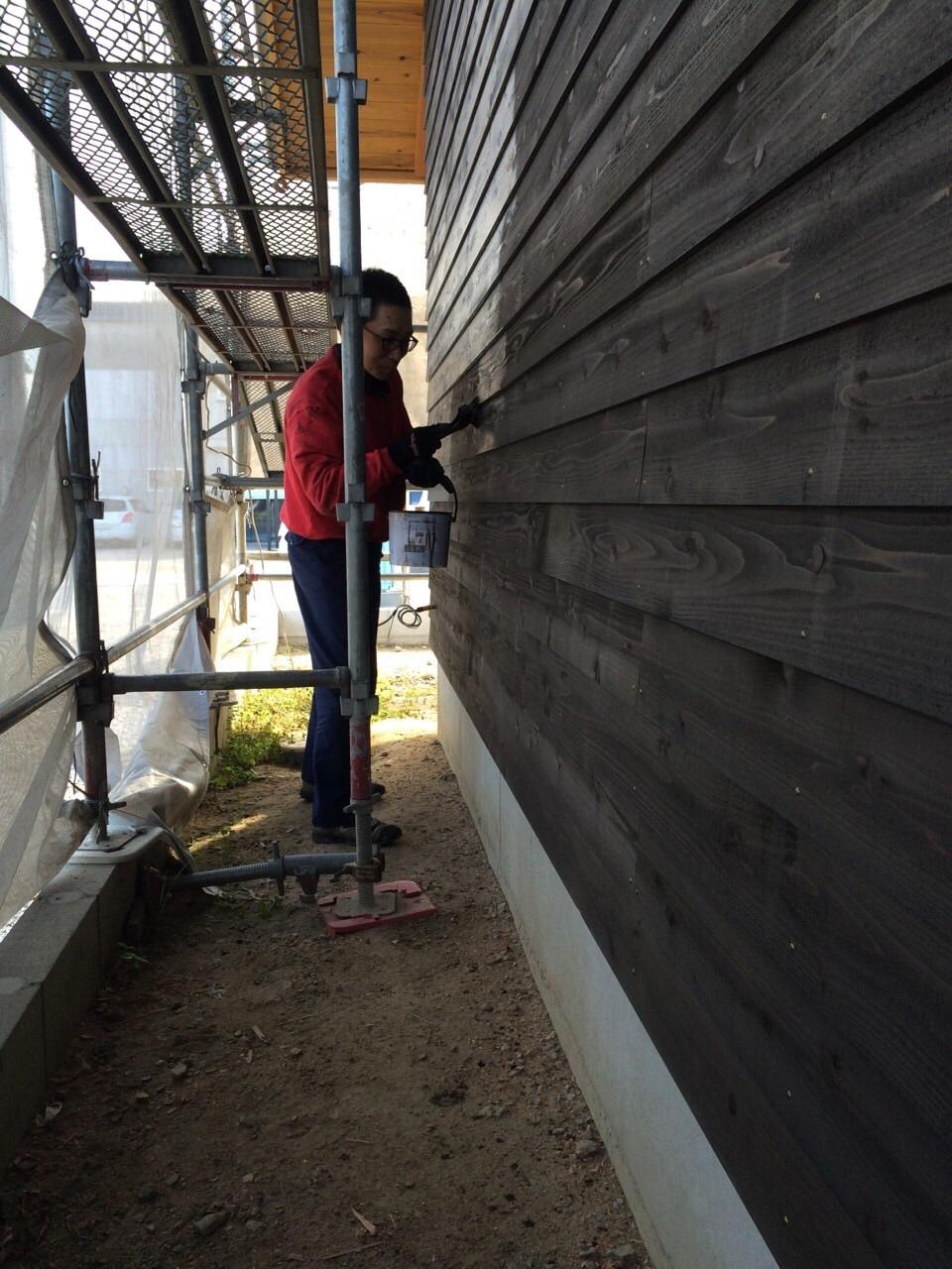外壁塗装_a0327716_18255828.jpg