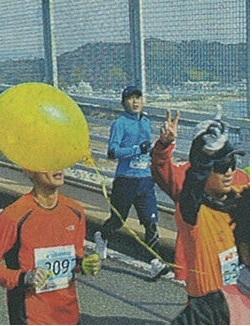 高知新聞_e0101917_09361188.jpg
