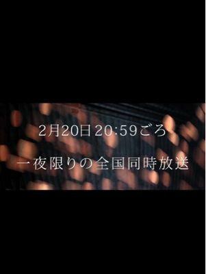 f0125740_19402217.jpg