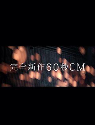 f0125740_19402290.jpg