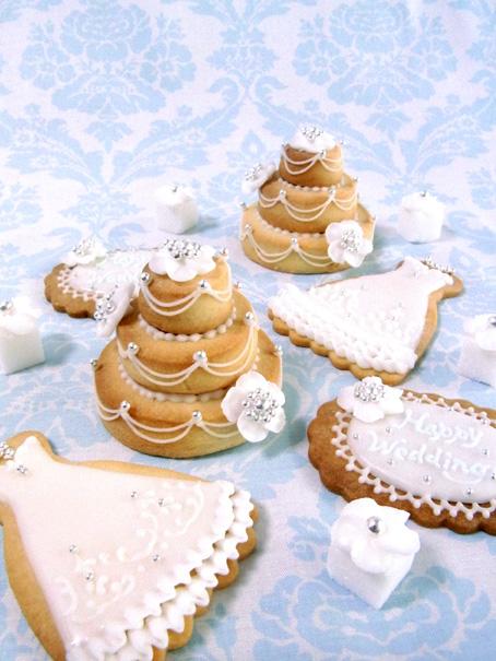 フランス菓子教室 3月 シャルロット オ フリュイ ルージュ レッスン_b0125541_1451697.jpg