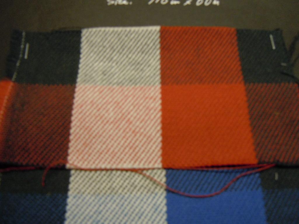 ORIGINAL JEANS & ネルシャツ について。_b0278148_13123162.jpg