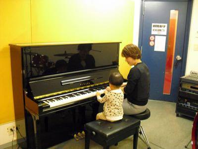 2015/2/17「川西市でピアノ教室をお探しの方」_e0242155_618513.jpg