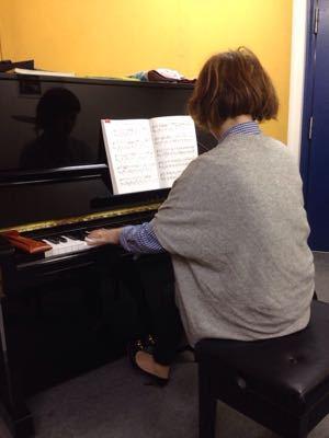 2015/2/17「川西市でピアノ教室をお探しの方」_e0242155_6185179.jpg
