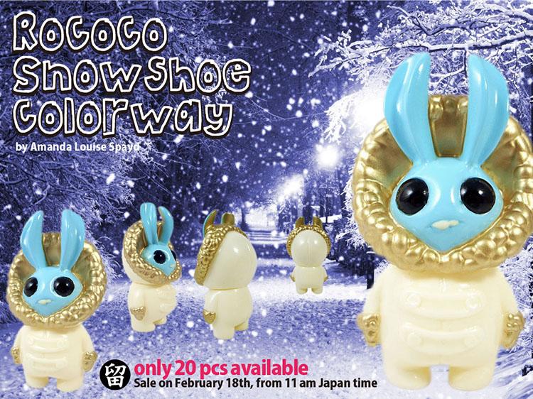 Rococo Snowshoe by Amanda Louise Spayd_e0118156_13153818.jpg