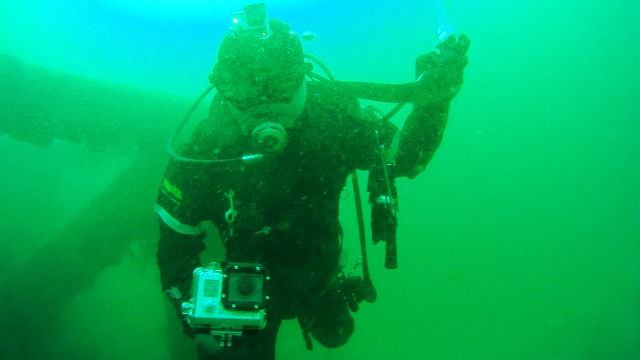 0217  波佐間人工魚礁(2)_b0075059_13431218.jpg