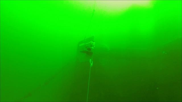 0217  波佐間人工魚礁(2)_b0075059_1347859.jpg