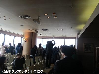 北陸新幹線1か月前イベント!報告リポート_a0243562_10130721.jpg