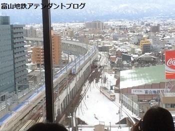 北陸新幹線1か月前イベント!報告リポート_a0243562_10203120.jpg