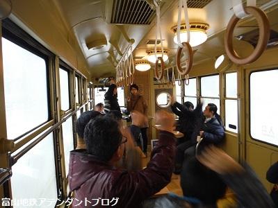 北陸新幹線1か月前イベント!報告リポート_a0243562_11054017.jpg