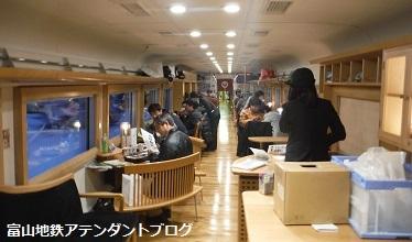 北陸新幹線1か月前イベント!報告リポート_a0243562_11252784.jpg