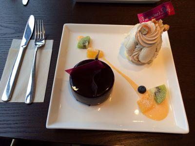 湯沢のケーキ屋さん⭐️_c0151965_1275486.jpg