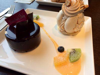 湯沢のケーキ屋さん⭐️_c0151965_1275571.jpg