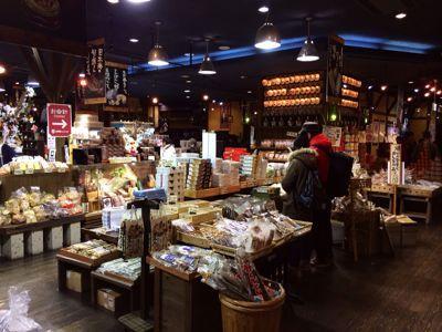 湯沢のケーキ屋さん⭐️_c0151965_1275838.jpg