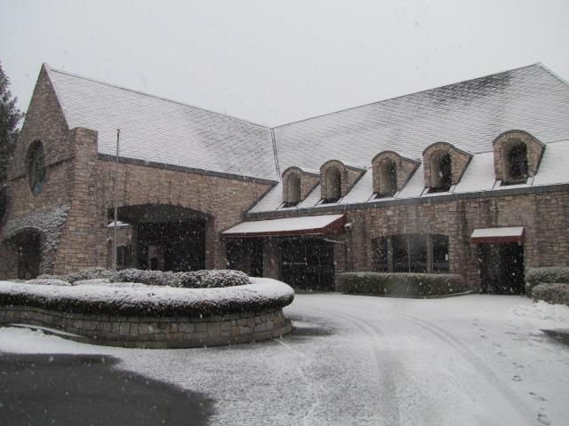 本日(2/17)は降雪によりクローズです_f0096067_827294.jpg