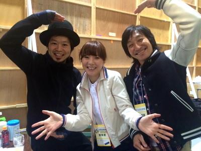 京都マラソン2015_c0227168_02024573.jpg