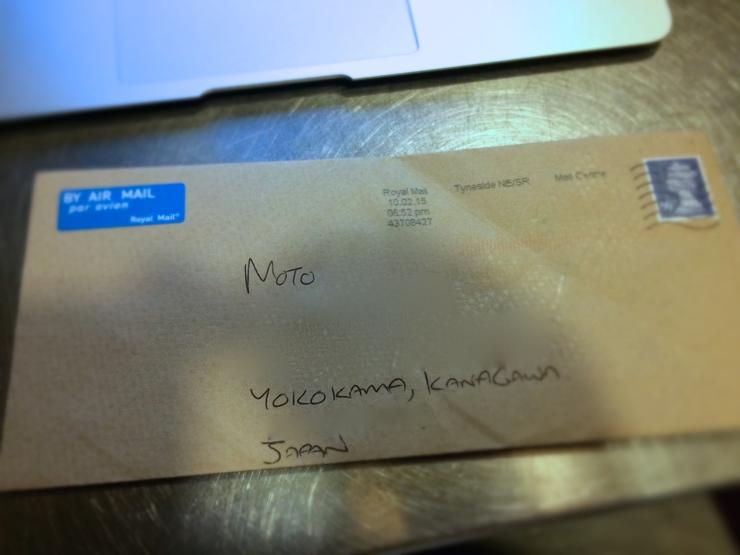 Sealed letter From UK_f0310771_0271012.jpg