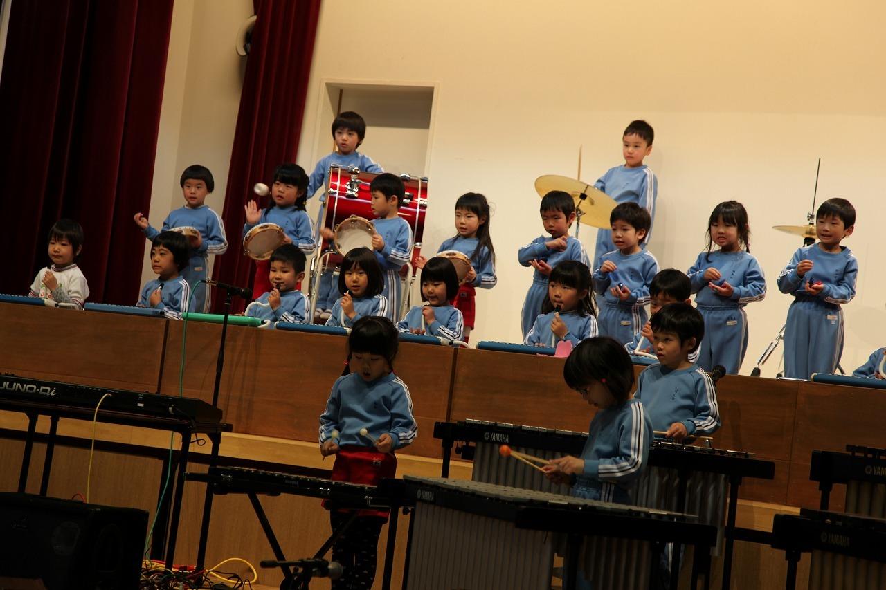 小林先生音楽研修_b0277979_16405803.jpg