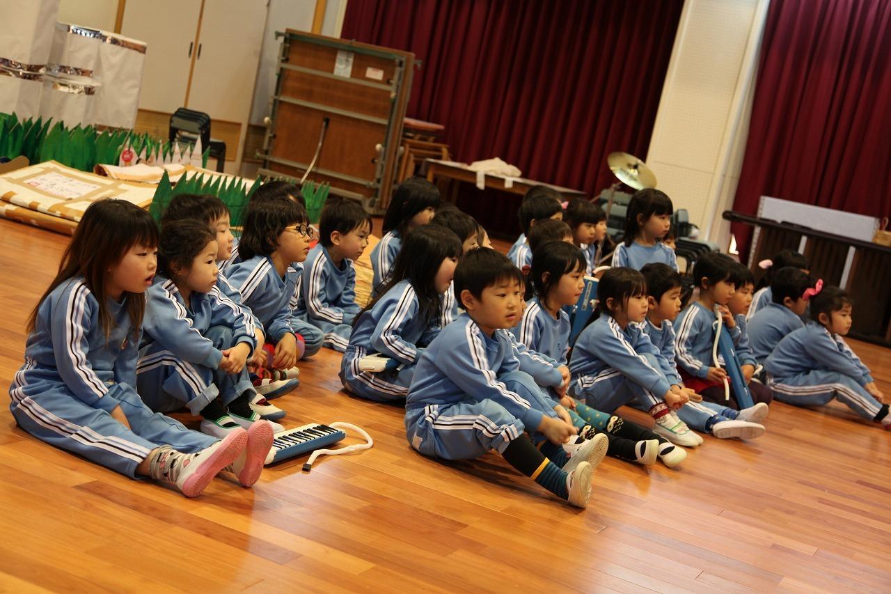 小林先生音楽研修_b0277979_16410177.jpg