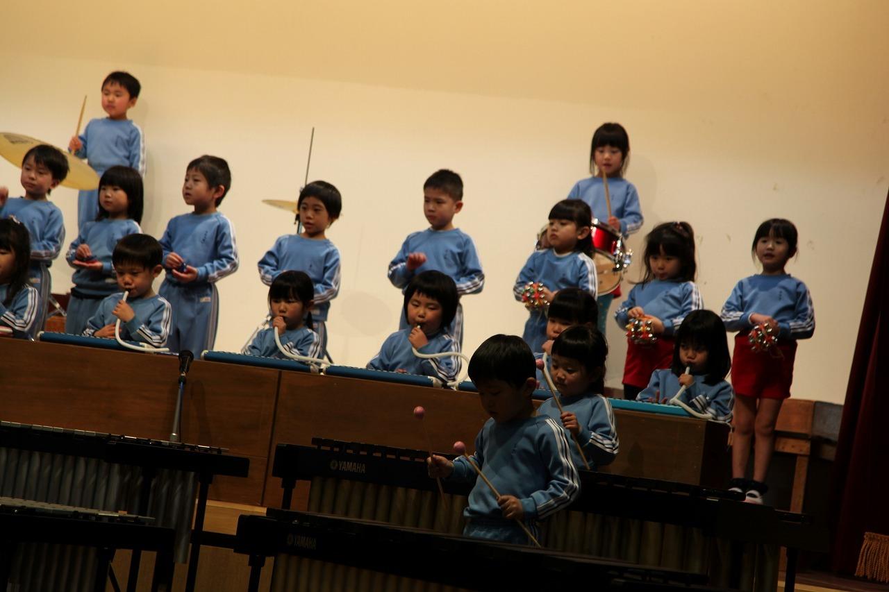 小林先生音楽研修_b0277979_16410373.jpg