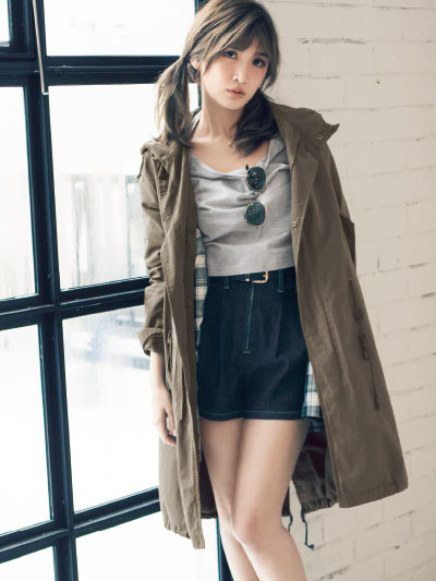 COCO DEAL 2015 SPRING COLLECTION_f0237698_17535831.jpg