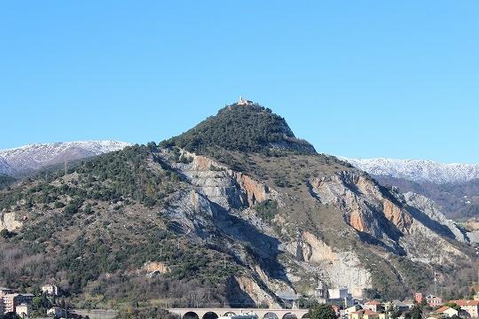 欧州出張2015年01月-第二日目-イタリア・ジェノヴァ・意外と寒かった_c0153302_16451159.jpg