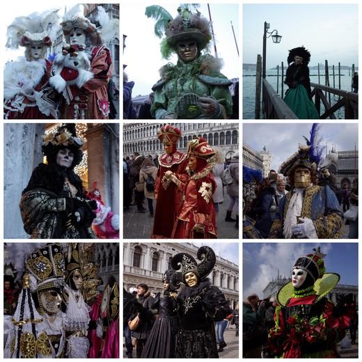 Carnevale di Venezia_a0314708_14333589.jpg