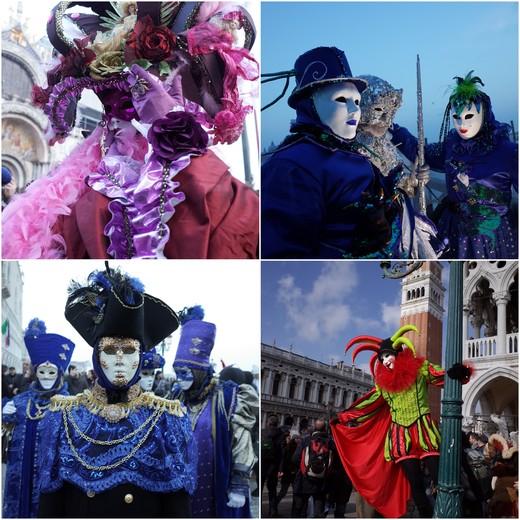 Carnevale di Venezia_a0314708_14334745.jpg