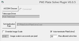 結局、星図マッチングソフトはPlateSolve2 にしました_c0061727_12452916.jpg