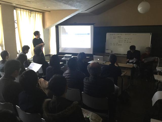第六期4年生コース 最終発表会_b0186729_16454346.jpg