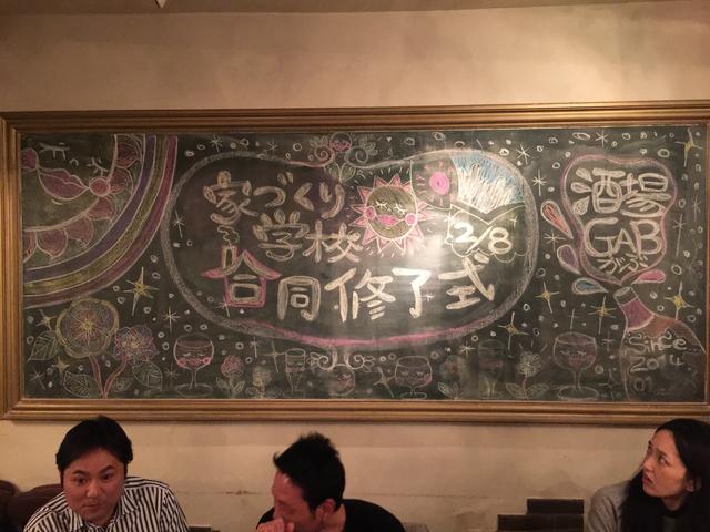 第六期4年生コース 最終発表会_b0186729_1647127.jpg
