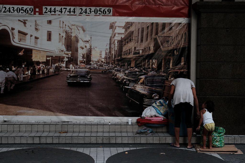 Manila on the street 2 by FUJIFILM X-T1_f0050534_08513313.jpg