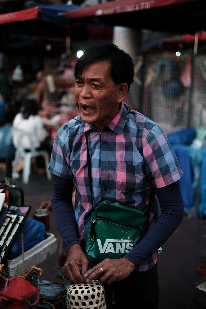 Manila on the street 2 by FUJIFILM X-T1_f0050534_08513316.jpg