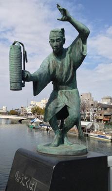 徳島日帰り旅_a0043747_182565.jpg