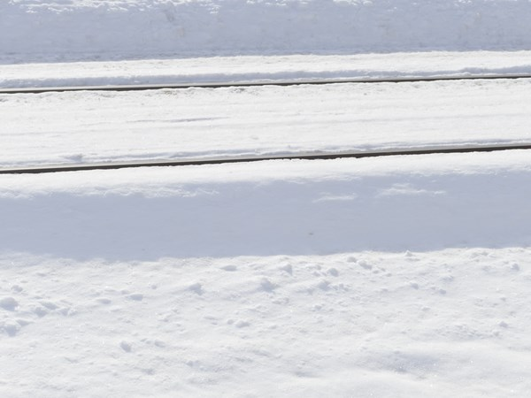新幹線と会えない day3前半_d0179447_0393690.jpg