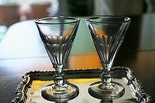 クリスタル・ガラス製品_f0112550_07295733.jpg