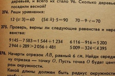 d0163575_162816.jpg