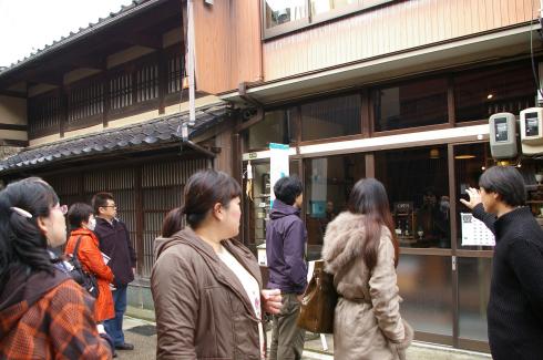 「金澤ふうライフ」体験ツアーレポートが紹介されています!_f0348078_21480220.jpg