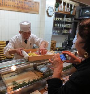 美味魚美味寿司考_c0355287_17512143.jpg