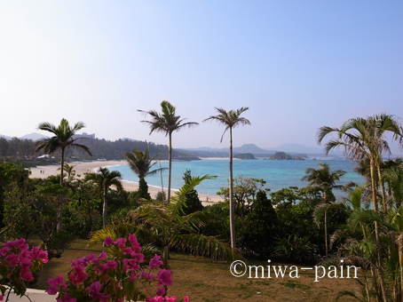 沖縄へ行ってきました_e0197587_1375137.jpg