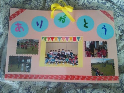 スギっ子巡回指導~大曲南保育園~_e0272194_142629.jpg